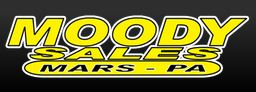 M.R. Moody Sales & Service, Mars PA