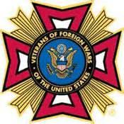 VFW Post 7840